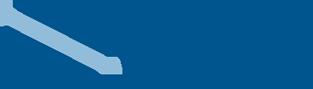 Client Infotecs Internet Trust