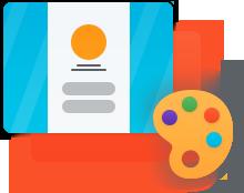 User Interface Customization