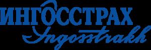 Client Ingosstrakh Insurance Company