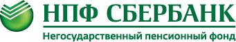Client Non-government pension fund Sberbank