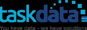 Client TaskData